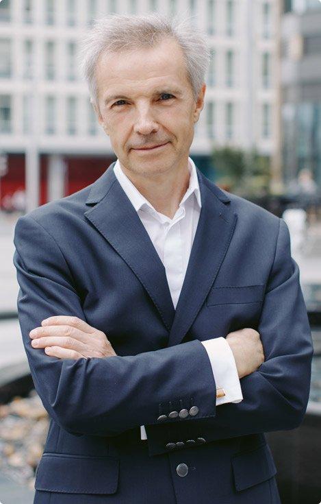 Сергей Печурин