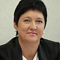 С.В. Рябинкина
