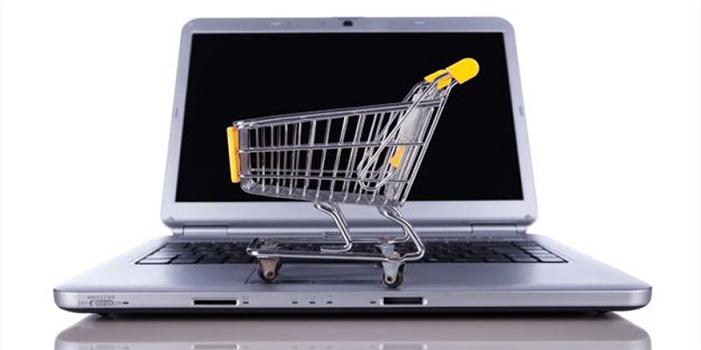 Особенности бухгалтерии интернет магазина нужен инн при регистрации ооо