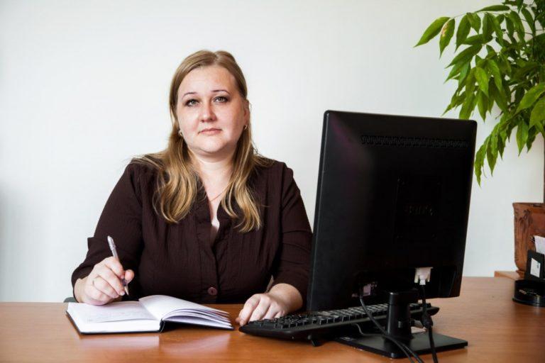 Москва вакансии бухгалтер вэд ооо терминал главный бухгалтер