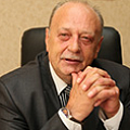 А.А. Чернецкий