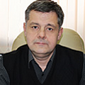 А.М. Жегулович