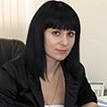 В.В. Бодяк