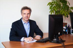 Профессиональные бухгалтерские услуги для бизнеса в Москве