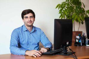 Реорганизация юридических лиц в Москве
