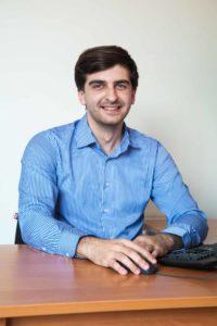 Восстановление бухгалтерского и налогового учета в Москве