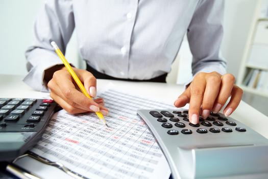 Бухгалтерское обслуживание ооо усн цены пример заявление о регистрации в качестве страхователя ип